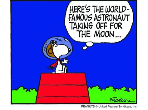 Snoopy Blouse Lm 24 best images about snoopy astronaut on the
