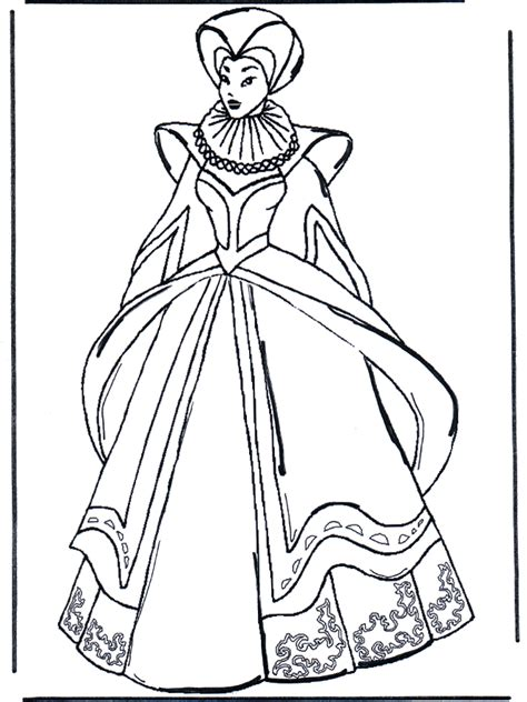medieval times coloring pages coloring home