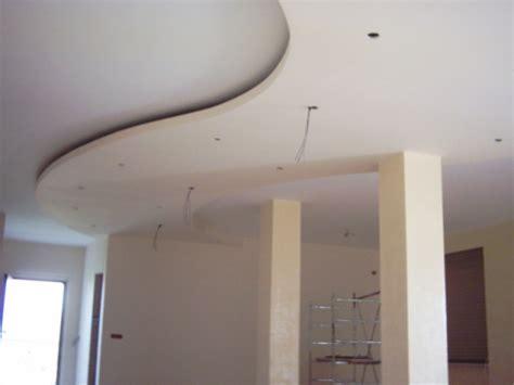 soffitti di cartongesso soffitti in cartongesso il meglio design degli interni