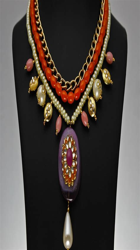 design jewelry online free download jewellery designs 2016 1 for android
