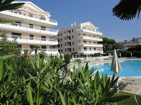 appartamenti in affitto a jesolo per vacanze appartamenti vacanze a jesolo 2 camere page 2