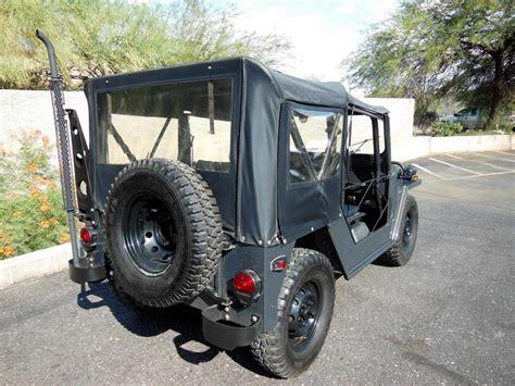 m151 mutt 1959 jeep m151 mutt 177293