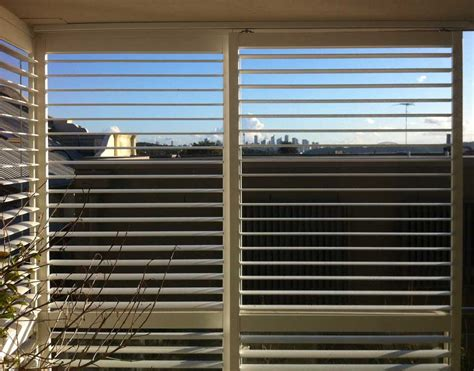 external awnings sydney 30 unique exterior plantation shutters adelaide outdoor roller shutters geelong