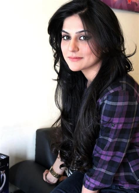 pakistani hair cutting videos 92 best raven haired beauty s images on pinterest