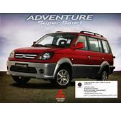 2015 Mitsubishi Adventure Philippines  2017 2018 Best Car Reviews