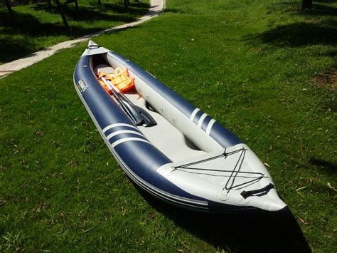 cheap sea boats for sale best 25 sea kayaks for sale ideas on pinterest used