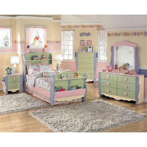 dollhouse bedroom set 28 images dollhouse miniature