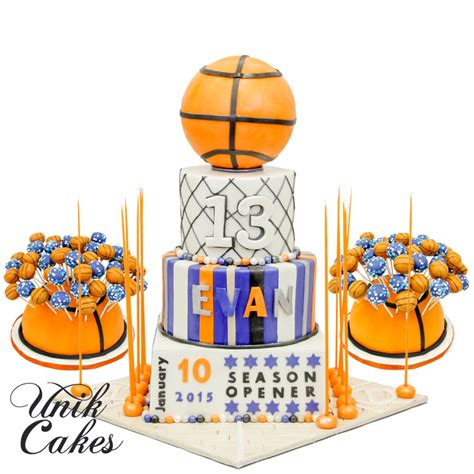 Cupcake Stand Unik Bk31 unik cakes wedding speciality cakes pastry shop