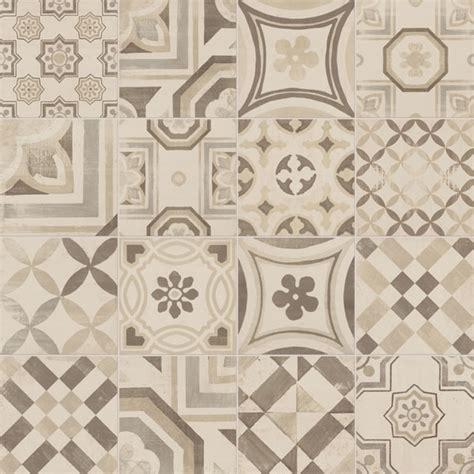 piastrelle cementine cementine gres porcellanato decorato