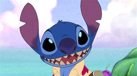 Lilo Sticth The Series liloandstitch search lilo and stitch and