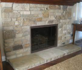 design fireplace stone wall for your living room stone stone fireplace designs related keywords amp suggestions