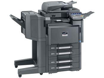 Toner Kyocera For Use In Taskalfa 3051ci Berkualitas 1 taskalfa 3051ci color mfp kyocera document solutions