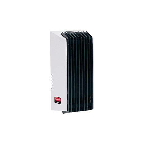 Dispenser Air rubbermaid commercial products sebreeze adjustable fan