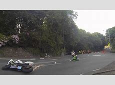 MOTOCYCLE CRASHES, ISLE OF MAN TT CRASH 2016 COMPILATION ... 2016 Isle Of Man Crashes