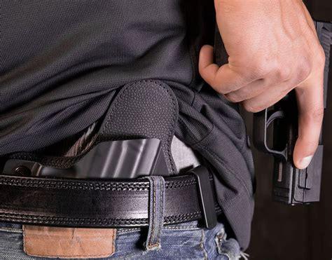 best glock holster the best glock 26 holsters gun laser guide