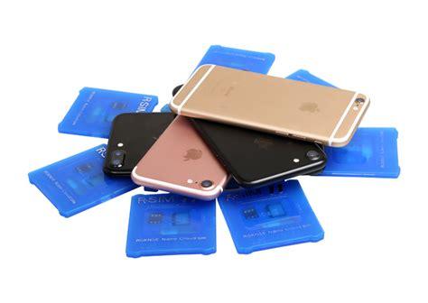 Rsim R Sim R Sim 11 Activation Unlock Iphone Su Support Ios 10 1 back to previous page