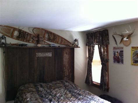 17 best images about camo room on camo