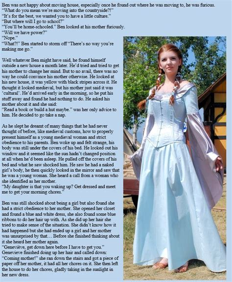 guys forced to wear wedding gown crossdresser in dresses and wedding gowns too a