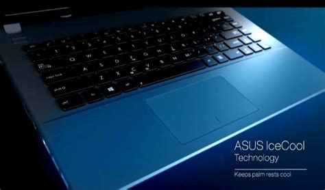 Laptop Asus X454yi asus x454yi notebook harga terjangkau dengan amd apu hemat daya amd indonesia