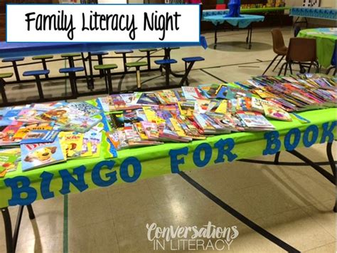 themes in book night march 2015conversations in literacy march 2015