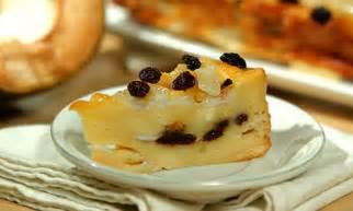 Pin resep kue white fruit cake cake on pinterest