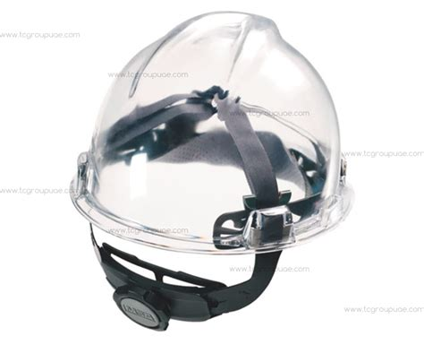Safety Helmet Viva Fas Trac msa fas trac 174 suspension reliable reachable safety equipments provider in the middle