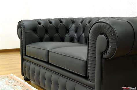 2 seater chesterfield sofa dimensions chesterfield 2 seater sofa price upholstery and dimensions
