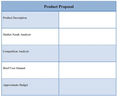sle product template permission forms template product 7 product