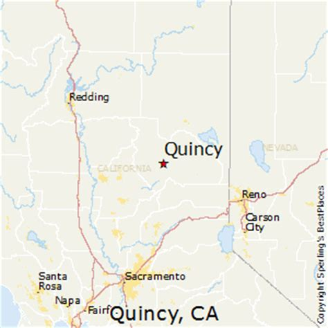 quincy and county vol 1 history and representative classic reprint books quincy california map swimnova