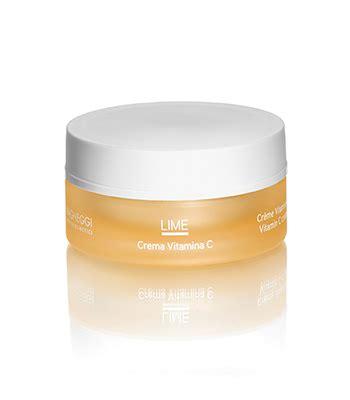 Chs Emulsion 200ml vitamin c fluid 50 ml vagheggi products myrah spa