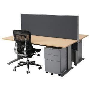 Office Desks Adelaide Office Desk Adelaide 9 Brilliant Home Office Desks Adelaide Sveigre Office Desks For Sale