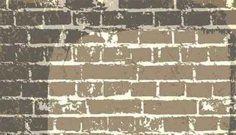 illustrator pattern brick wall brick patterns 165 seamless backgrounds for your desigsn