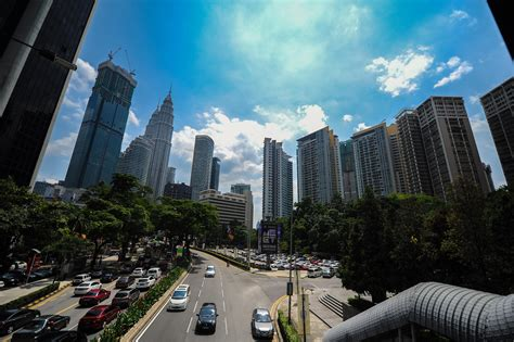 Property Transaction Records Malaysia China Remains Top For Land Transactions The Malaysian Reserve