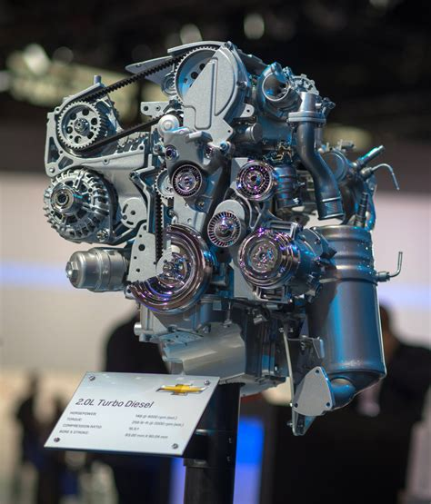 chevrolet cruze engine problems gm 6 2 gas engine problems gm free engine image for user
