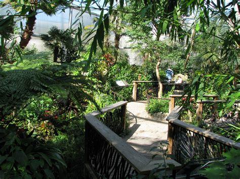 Uf Butterfly Garden by Butterfly Rainforest Flmnh Uf Gainesville Fl 055