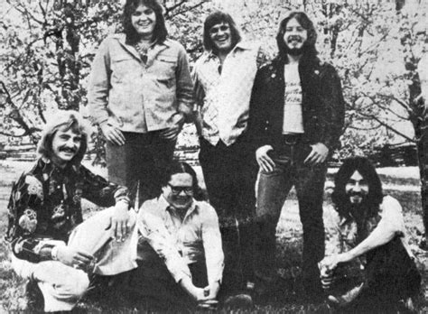 atlanta rhythm section angel 65 best images about atlanta rhythm section on pinterest