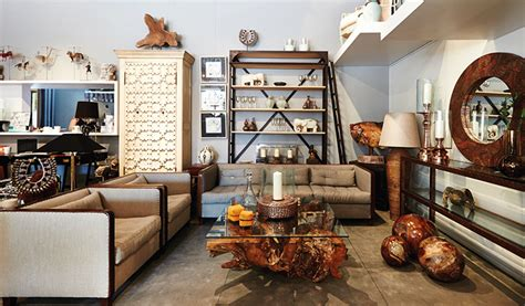 Home And Design Store Shop At Modern Eclectic Home Decor Singapore