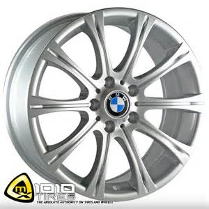 cars wheels design bmw m5 wheels