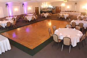 chandelier bayonne nj brunch the grand banquet t l catering s catering