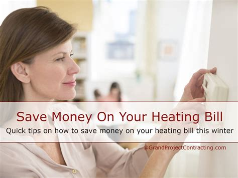 how to save on your heating bill room in room bed tent how to save money on your heating bill this winter