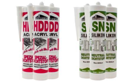 wann silikon wann acryl acryl oder silikon wann verwendet acryl und wann