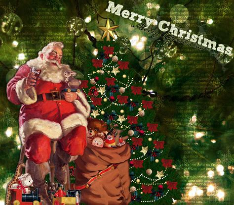 christmas wallpaper video christmas wallpaper christmas photo 14442446 fanpop