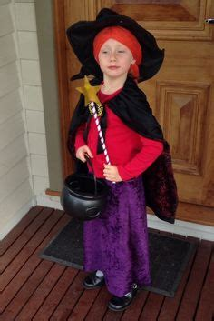room on the broom costume 1000 images about writer s festival ideas on harry potter quidditch room on the