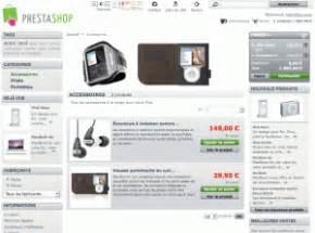 cara membuat online shop menggunakan prestashop cara membuat toko online gratis menggunakan cms master