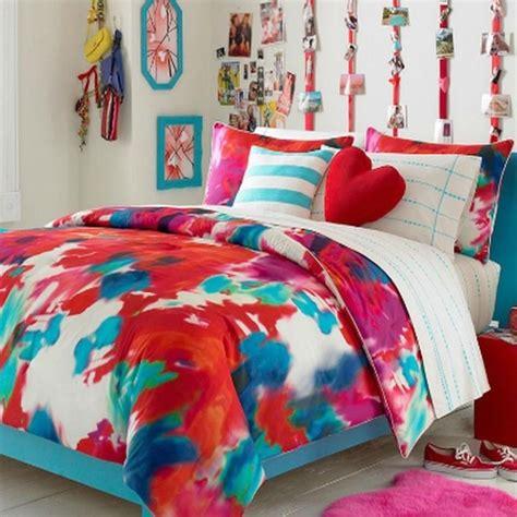 cute girl comforter sets comforter sets for teenage girl guidepecheaveyron com