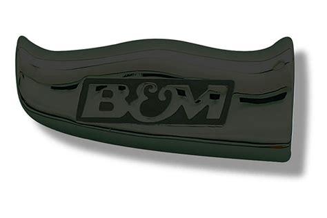B And M Shifter Knob by B M Shifter Knob Save On B M Shifter Knobs