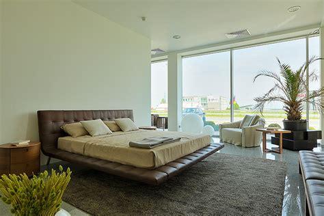 Agence Immobiliere Sofia Bulgarie by Le De Bulfra Immobilier Acheter En Bulgarie Aux