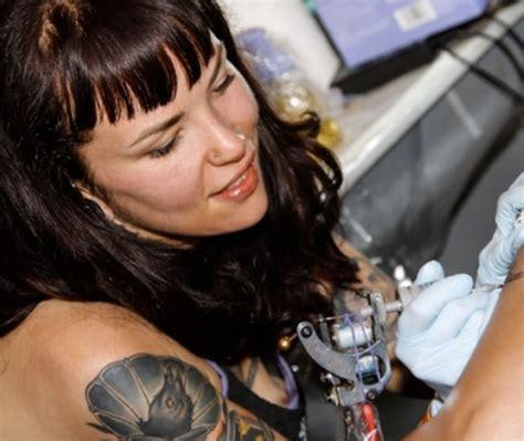 tattoo parlor montreal tattoo parlor montreal related keywords tattoo parlor