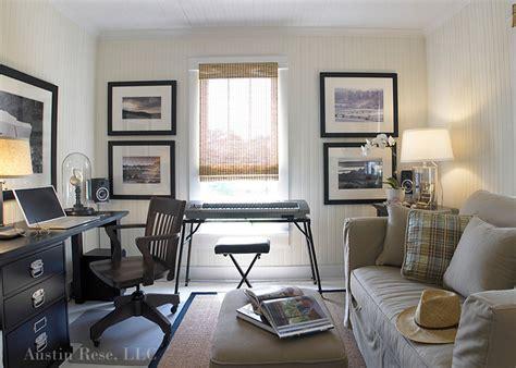interior designers greensboro nc winston salem greensboro interior designers rese
