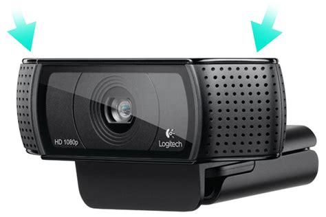 logitech c920 logitech hd pro c920 1080p widescreen